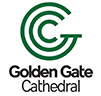 Golden Gate Cathedral